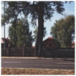 Oswieçim/ Auschwitz