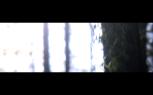 capture-d_ecc81cran-2017-04-23-acc80-12-49-18